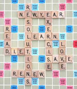 new-years-scrabble-small-dreamstime_m_12065390-2